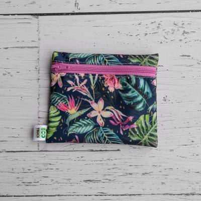 Mini Sac à Collation - Hawaïen (1)